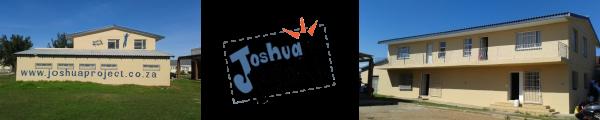 Joshua Project Nederland
